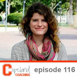 laurence-bradford-podcast