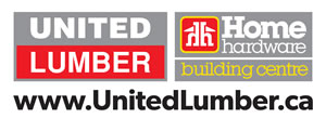 Copeland Forest Friends Supporter United Lumber