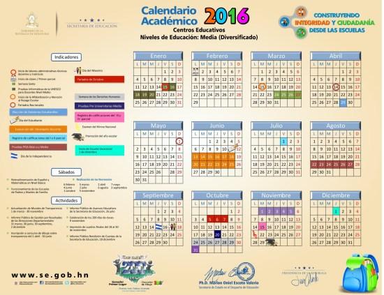 CalendarioMedia2016