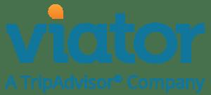 viator.com-logo
