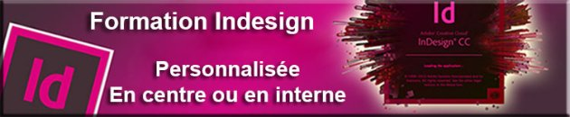 formation indesign initiation lyon