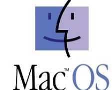 formation Mac-OS-X-Mavericks