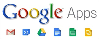 formation-Google-Apps