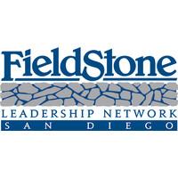 Fieldstone2