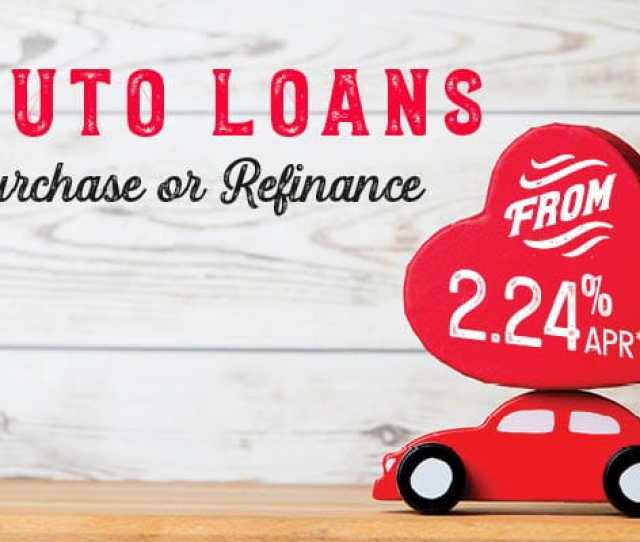 Get The Car Of Your Dreams For Less Money Less Hassle And Less Time