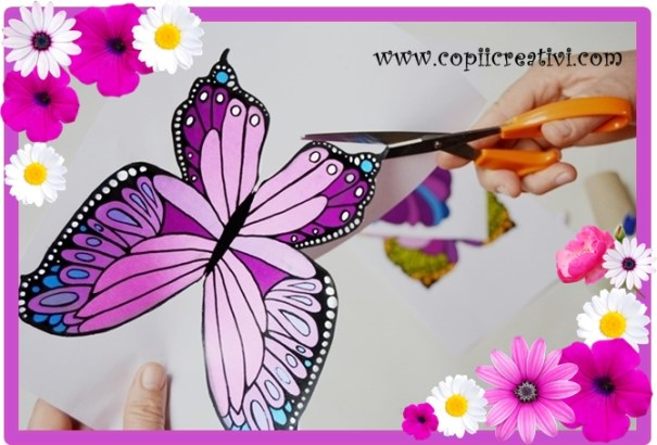arila fluture 1