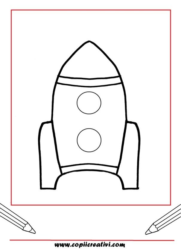 racheta