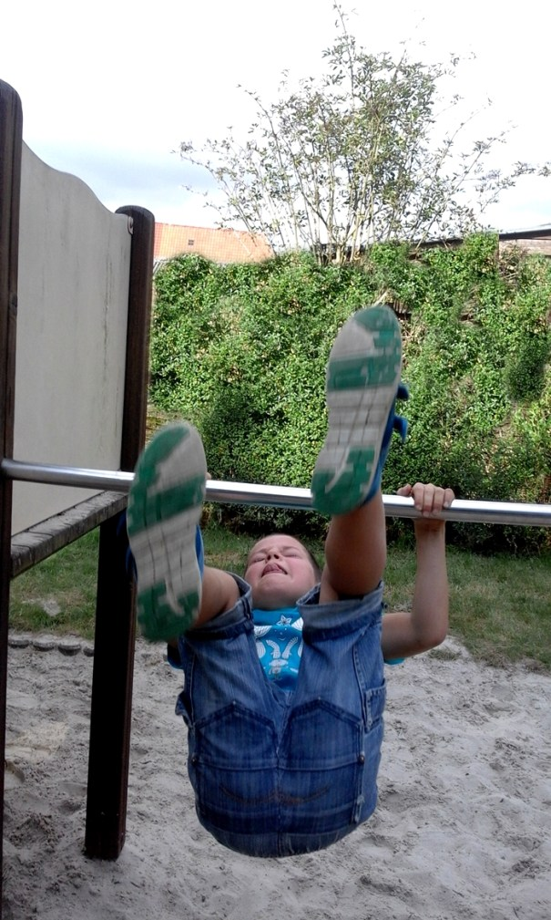 acrobatii 6