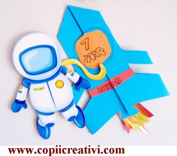 racheta-si-cosmonautul