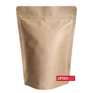 2-oz-Kraft-Paper-Stand-Up-Pouch