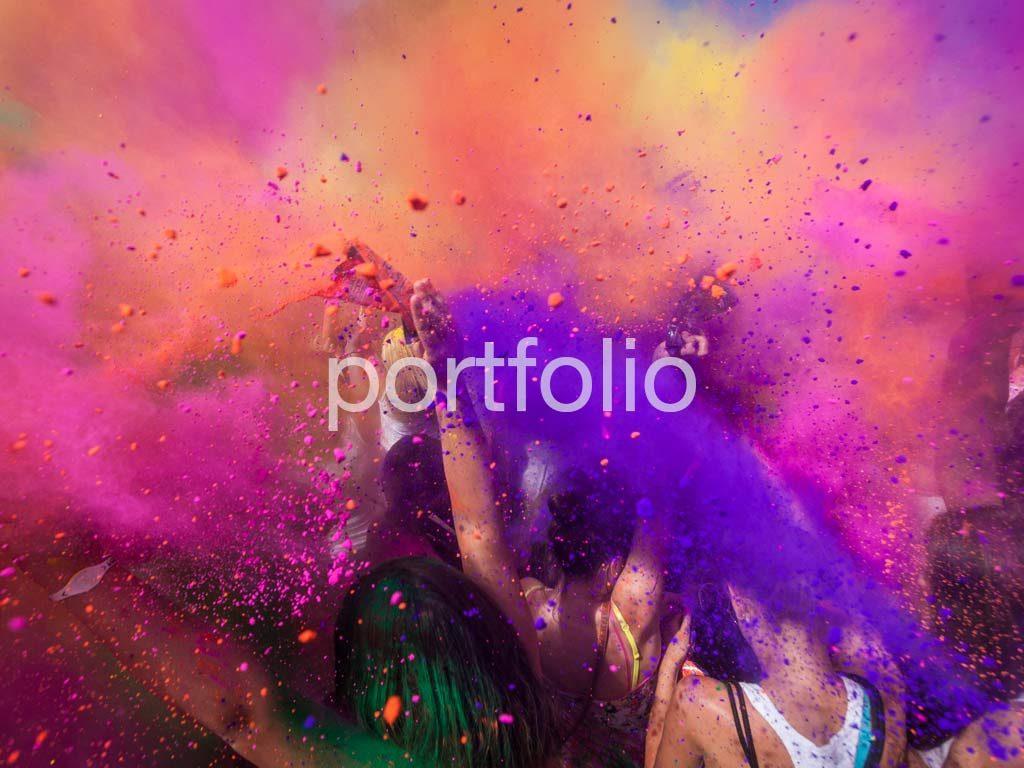 porfolio01-1024x768