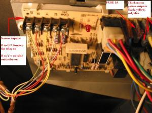 Coppell TV Repair online blog: October 2010