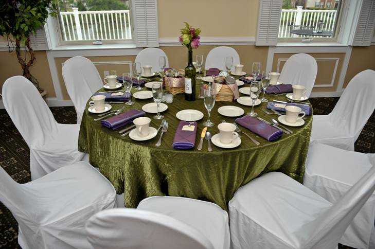 Copperfield Inn in Limerick, Pa Restaurant Bar. Private Dining, Events, Weddings, Banquets