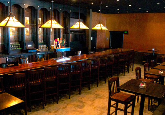 Private Dining in Limerick, PA