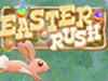 Easter Rush