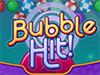 Bubble Hit (html5)