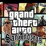 Free Grand Theft Auto: San Andreas