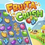Fruita Crush