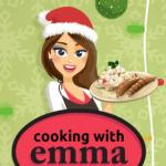Potato Salad – Cooking with Emma