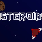 Asteroidss