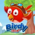 Birdy Drop