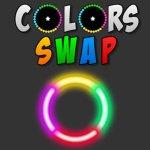 Colors Swap