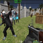 Counter Battle Strike SWAT Multiplayer