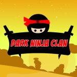 Dark Ninja Clan