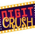 DigitCrush