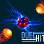 Duel Hit