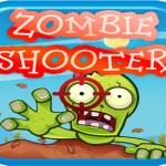EG Zombie Shooter