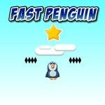 Fast Penguin