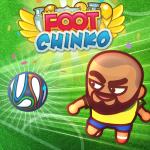FootChinko Turkcell