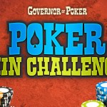 Governor of Poker – Poker Challenge