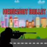 HeadShot Bullet