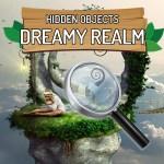 Hidden Objects Dreamy Realm