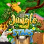 Jungal Hidden Stars