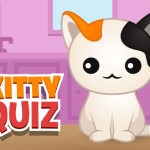Kitty Quiz