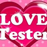Love Tester 2
