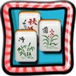 Mahjong Solitaire Deluxe
