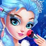 Princess Fashion Salon