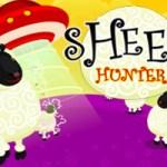 Sheep Hunter