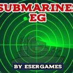 Submarines EG