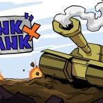 Tank + Tank