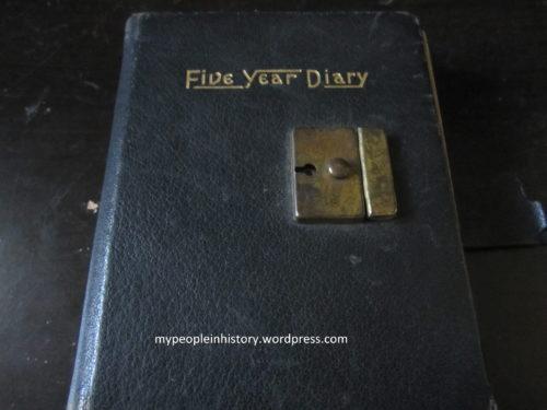 005-grandmas-diary