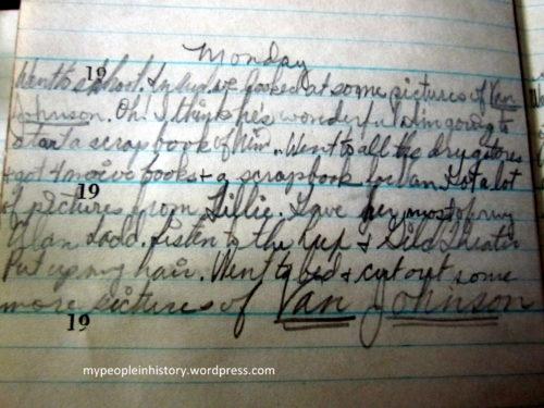 040-jan-8-1945