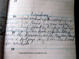 16 Feb 1945