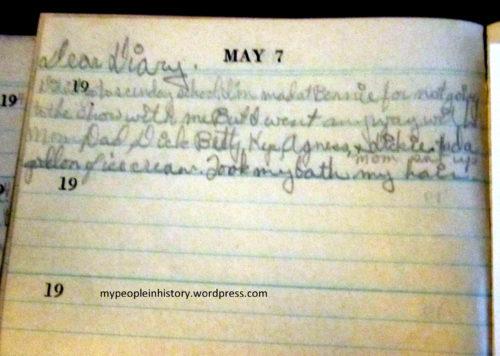 385-may-7-1944