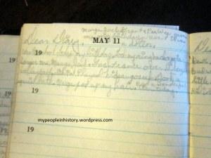 11 May 1944