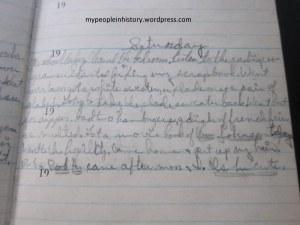 Jan 13 1945
